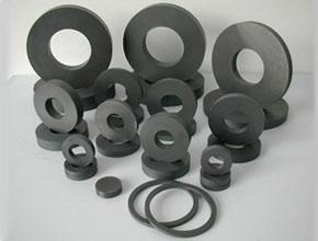 Types of Magnets - Magneato